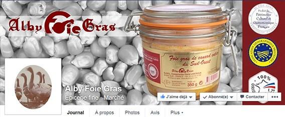 alby-foie-gras