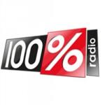 100% Radio