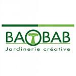baobab jardinerie créative