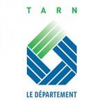 Département du Tarn