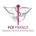 femmes chefs d entreprises france