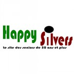 Happy Silvers
