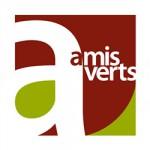 Amis Vert