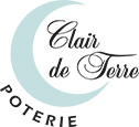 Poterie Clair de Terre