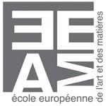 Ecole européenne de l'art et des matières