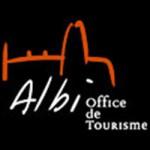 office de tourisme d'albi