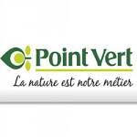 point vert nature metier