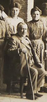 Robert Bergeral