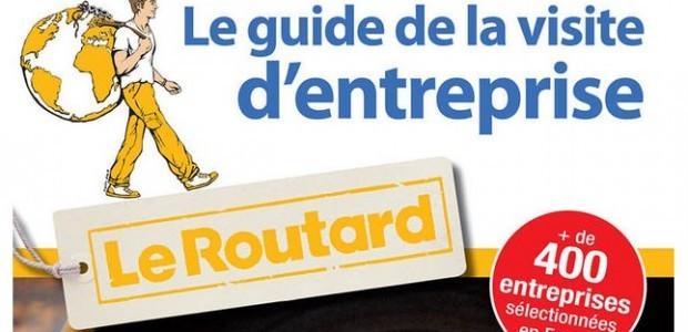 routard-guide-tourisme-industriel