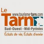 Comité Départemental du Tourisme du Tarn