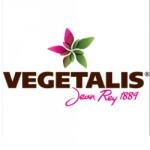 vegetalis jean ray