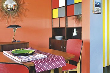 le conseil les poteries d 39 albi conseil entretien id es cadeaux faq. Black Bedroom Furniture Sets. Home Design Ideas