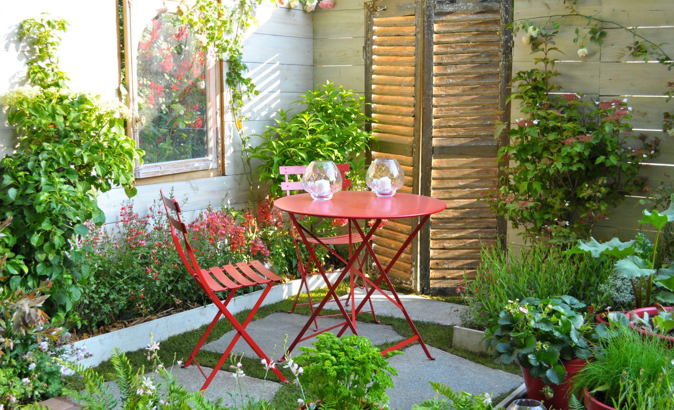 Jardinerie Pas Cher Toulouse conseils et produits du mois archives - les poteries d'albi