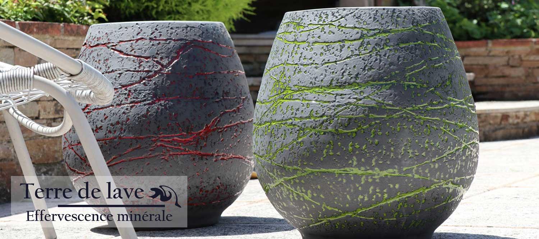 Pot De Fleur Haut Pas Cher les poteries d'albi - entreprise artisanale - n°1 de la